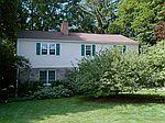 4505 Greengrove Dr, Allison Park, PA