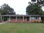 1505 11TH St SW, Moultrie, GA