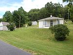 4366 John Nash Blvd, Bluefield, WV