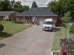 112 Seward Street, Smyrna, TN