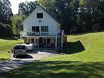 160 Joe Cooper Farm Rd, White Oak, WV
