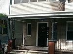 21 Davis Ave, East Orange, NJ