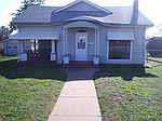 1403 West Walker Street, Breckenridge, TX