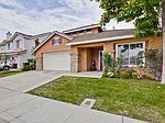 38806 Litchfield Cir, Fremont, CA
