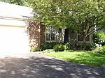 6551 Wandsworth Cir, Indianapolis, IN