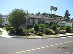 1115 S Goodhope Ave, San Pedro, CA