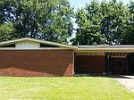 4874 Teal Ave, Memphis, TN