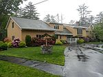 10 Marion Dr, Coventry, RI