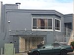 3015 San Bruno Ave, San Francisco, CA