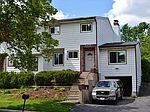 6418 Raymond Rd, Madison, WI