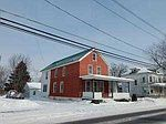 2468 State Route 11, Mooers, NY