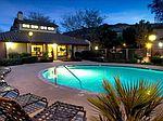 30856 Agoura Rd, Agoura Hills, CA
