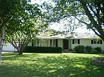 66022 Ash Rd, Wakarusa, IN