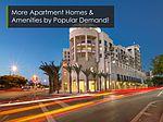310 Granello Ave, Coral Gables, FL
