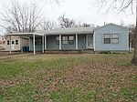 400 S 13th St, Mcalester, OK