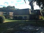 1237 Cr 463b 1223 # B3, Lake Panasoffkee, FL