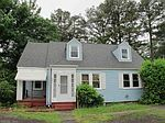 425 E Little Creek Rd # 0, Norfolk, VA