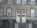 125-127 Tremont Ave, East Orange, NJ