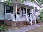 7596 Smithfield Rd, Godwin, NC