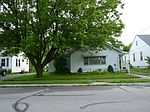 312 E 31st St, Anderson, IN