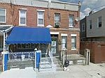 3309 W Harold St, Philadelphia, PA