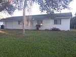 12380 3rd St, Fort Myers, FL