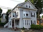 36 Wallis St APT 2, Beverly, MA