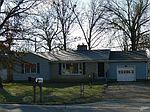 4318 E Paulding Rd, Fort Wayne, IN