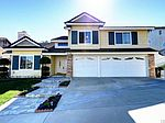 24236 Brookwood Dr, Diamond Bar, CA