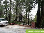 133 Grizzley Rd, Lake Arrowhead, CA