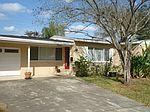3019 Wessex St, Orlando, FL