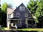 253-255 Parsells Ave, Rochester, NY