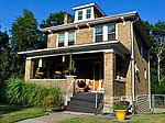3624 Laird St, Pittsburgh, PA