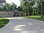 8001 54th Street Ct, Coal Valley, IL