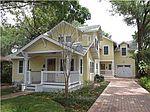 2223 Amherst Ave, Orlando, FL