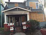 925 W 37th St, Savannah, GA