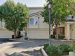 3590 Sunnydays Ln , Santa Clara, CA 95051