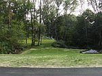 7326 St Rt 19 U-7 # L-119, Mount Gilead, OH