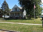145 Silver St, Galesburg, IL