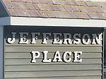 309 Jefferson St, Beaver Dam, WI
