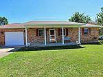 504 N Loretta Ct, Farmington, MO