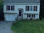 44 Orchard View Dr# 44, Wilton, NH