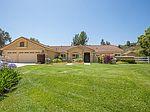 12717 Rosedale Ct, Santa Rosa Valley, CA