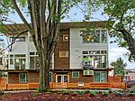 1728 17th Ave, Seattle, WA