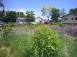 710 8th Ave Unit Lot To, Dilworth, MN