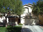 5672 Tallard Ct, Las Vegas, NV