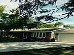 2845 Chatsworth Dr, Beloit, WI