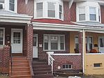 920 1/2 S 7th St, Allentown, PA