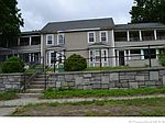 365 Putnam Pike, Dayville, CT