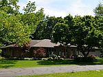 2001 Wilshire Rd, Indianapolis, IN